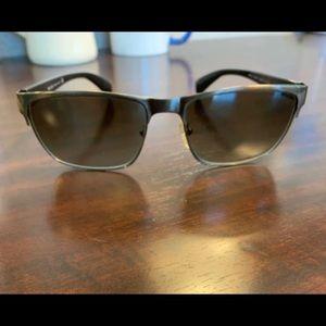 Prada SPR 510 Sunglasses